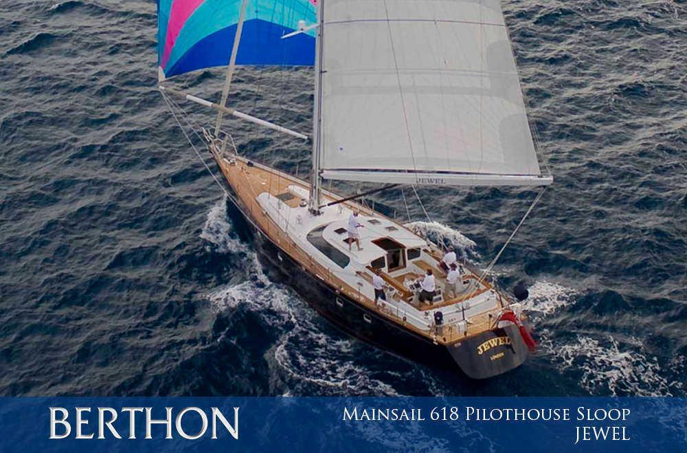 new-yacht-brokerage-search-facility-mainsail-618-pilothouse-sloop-jewel