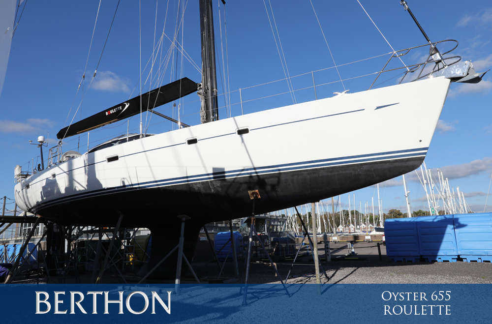 new-yacht-brokerage-search-facility-oyster-655-roulette