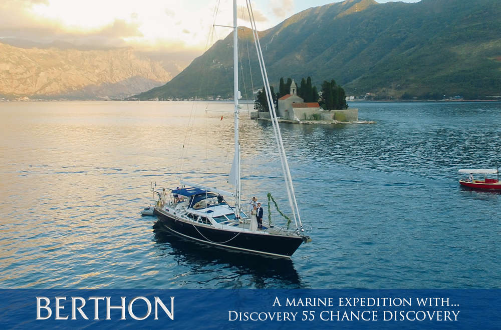 a-marine-expedition-with-discovery-55-chance-discovery-1-main
