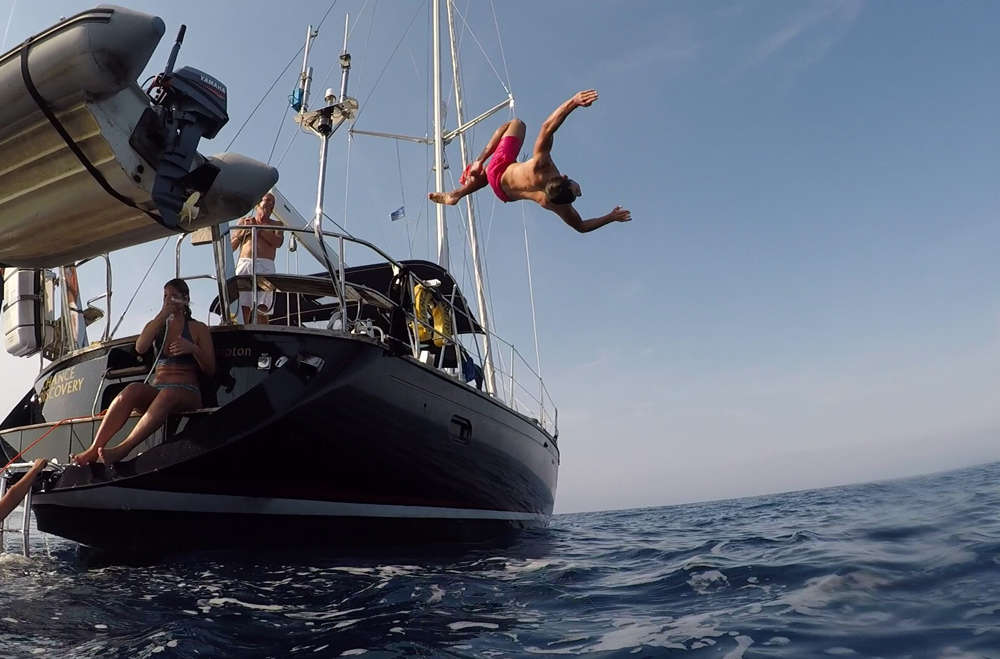 a-marine-expedition-with-discovery-55-chance-discovery-3