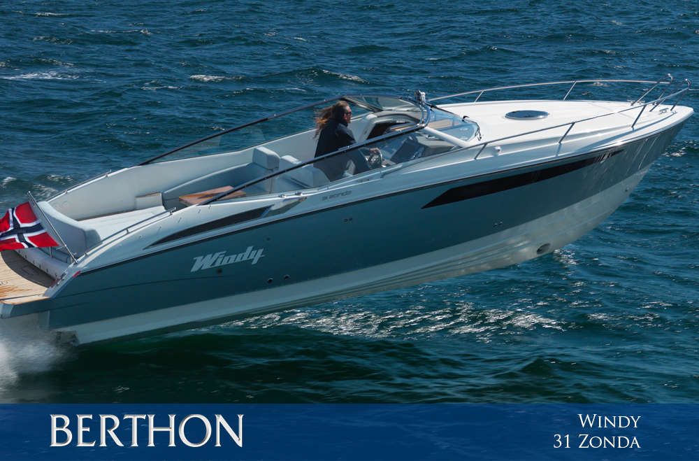 dusseldorf-boat-show-2018-4-windy-31-zonda