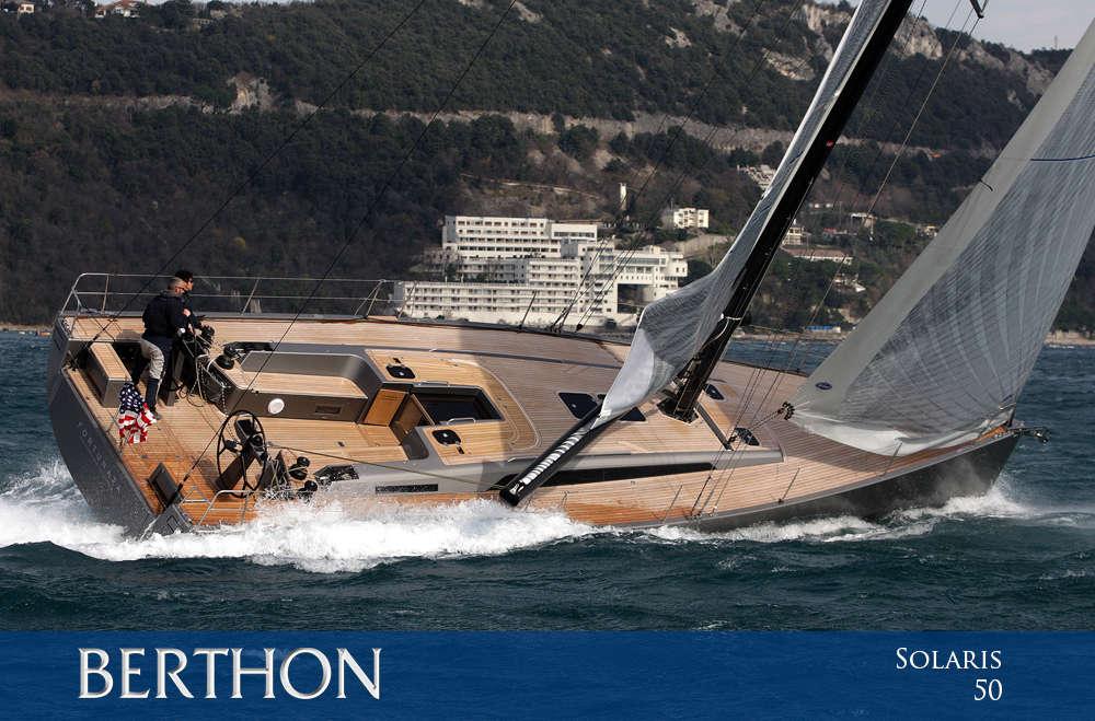 dusseldorf-boat-show-2018-7-solaris-50