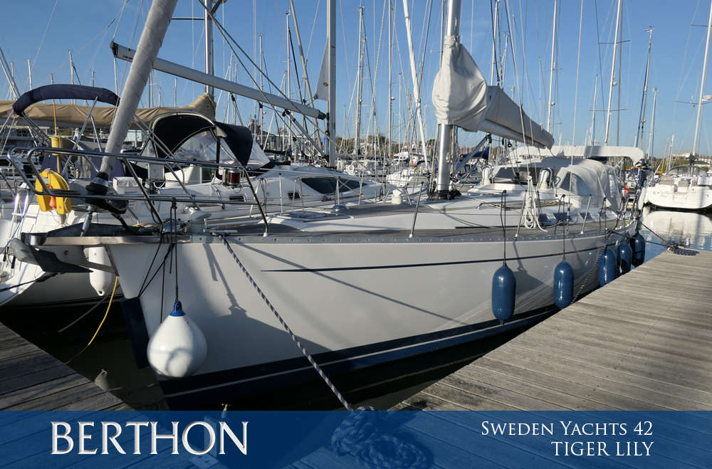 sweden-yachts-42-tiger-lily-1-main