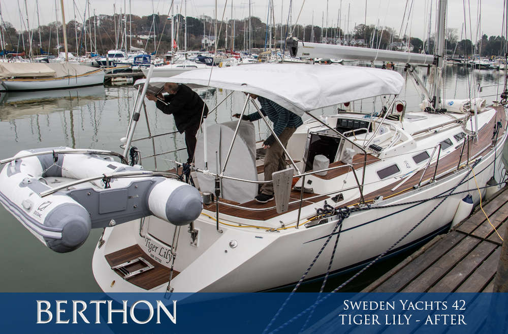 sweden-yachts-42-tiger-lily-11-after