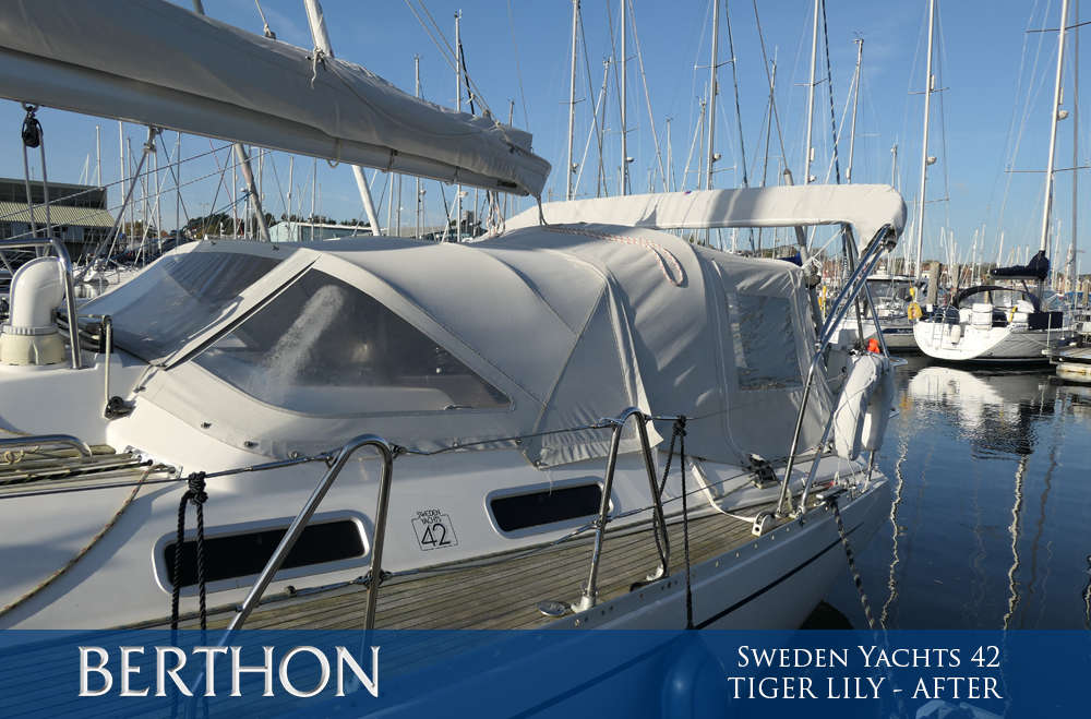 sweden-yachts-42-tiger-lily-12-after