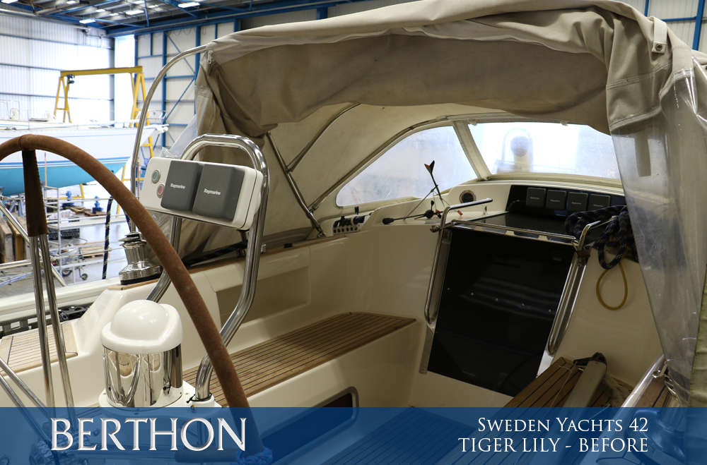 sweden-yachts-42-tiger-lily-2-before