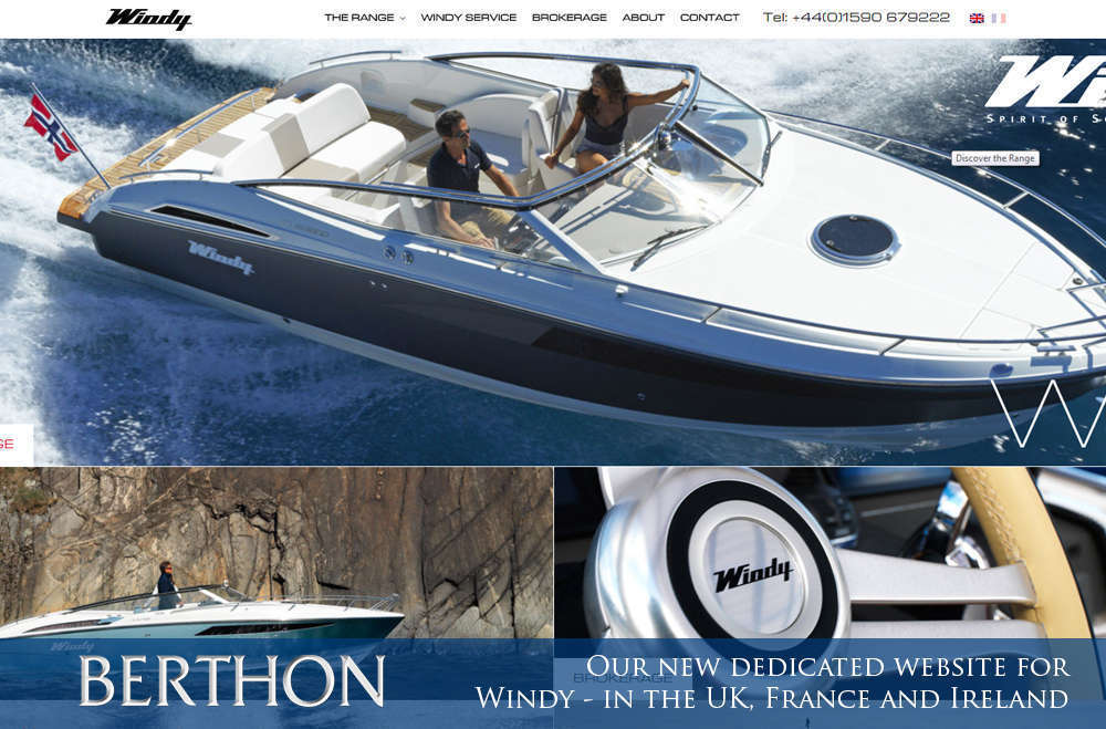 our-new-dedicated-website-for-windy-1-main