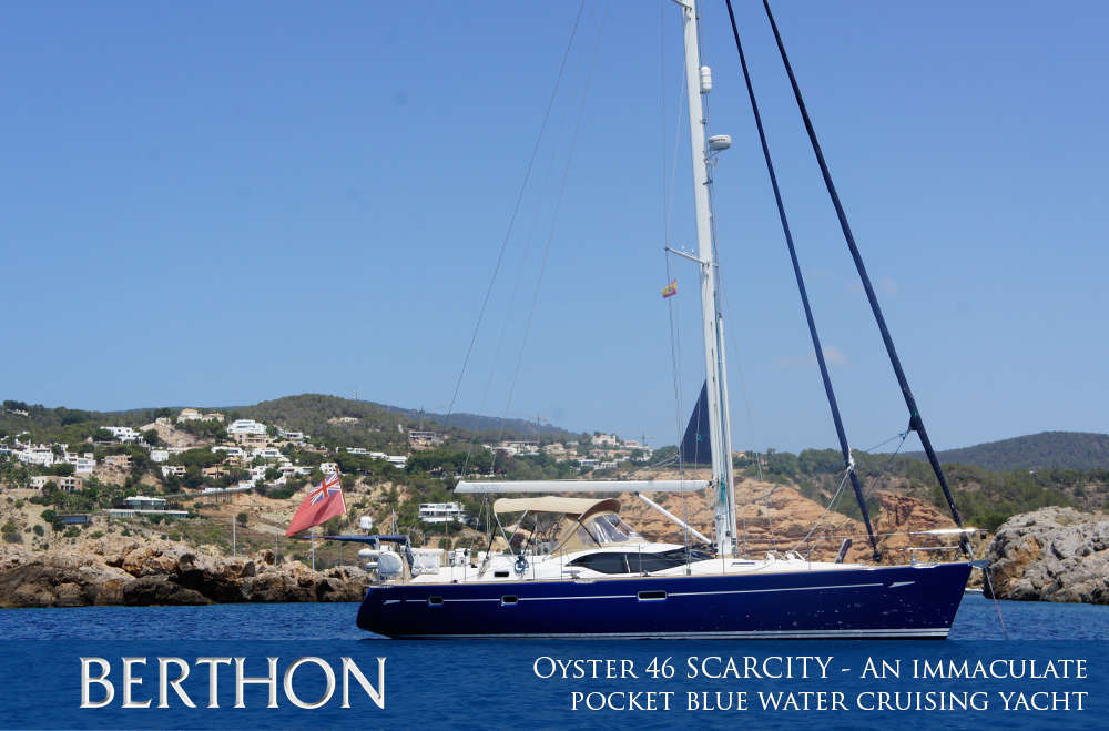 oyster-46-scarcity-an-immaculate-pocket-blue-water-cruising-yacht-1-main