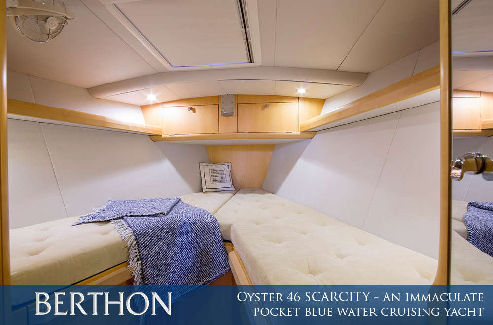 oyster-46-scarcity-an-immaculate-pocket-blue-water-cruising-yacht-2
