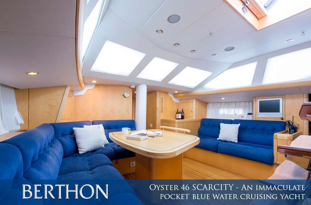 oyster-46-scarcity-an-immaculate-pocket-blue-water-cruising-yacht-3