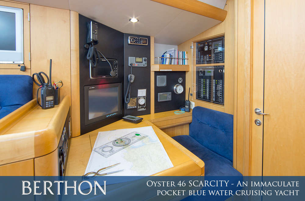 oyster-46-scarcity-an-immaculate-pocket-blue-water-cruising-yacht-4