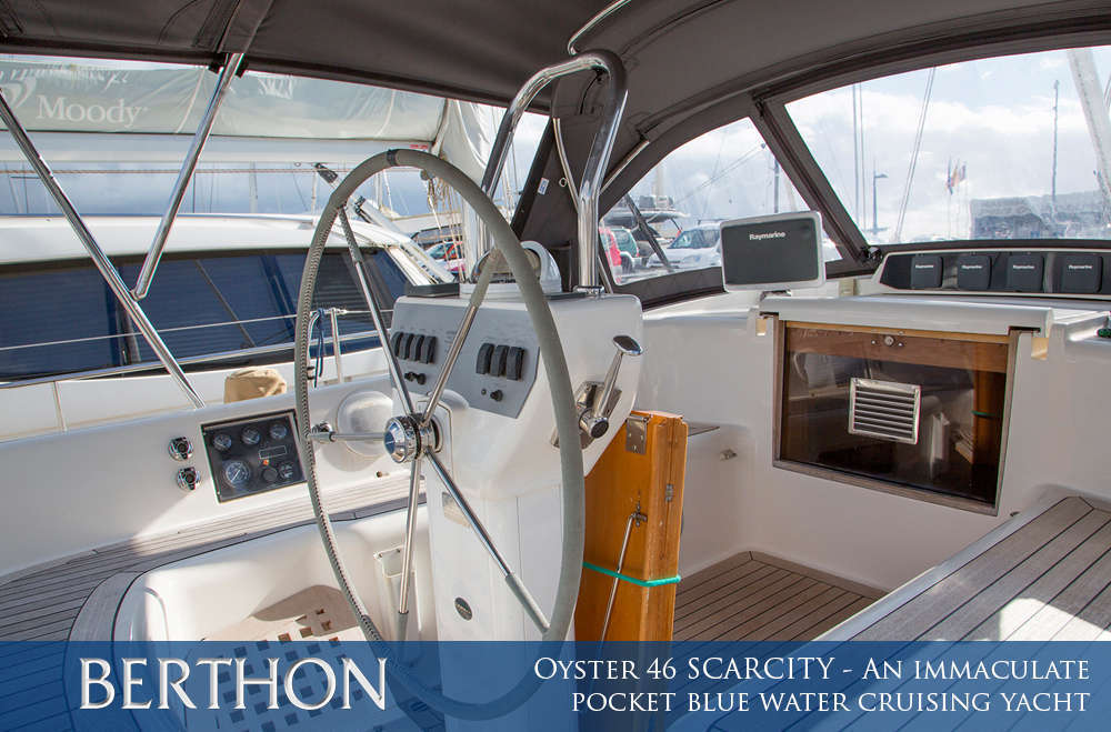 oyster-46-scarcity-an-immaculate-pocket-blue-water-cruising-yacht-7