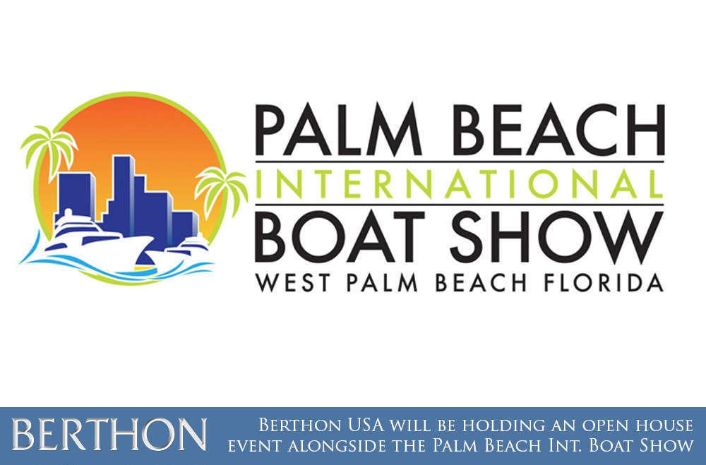 palm-beach-international-boat-show-1-main