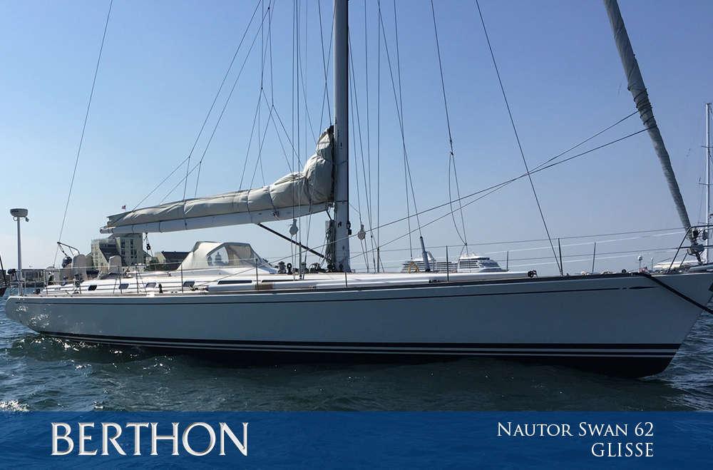 palm-beach-international-boat-show-2-nautor-swan-62-glisse