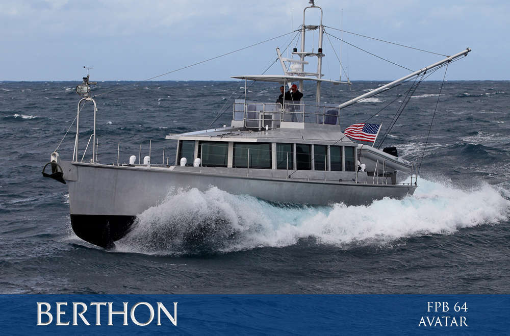 palm-beach-international-boat-show-3-fpb-64-avatar