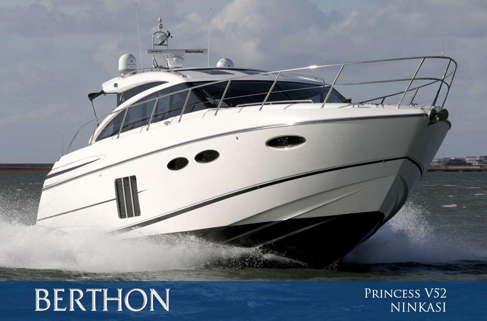 substantial-yet-versatile-all-weather-cruiser-princess-v51-ninkasi-1-main