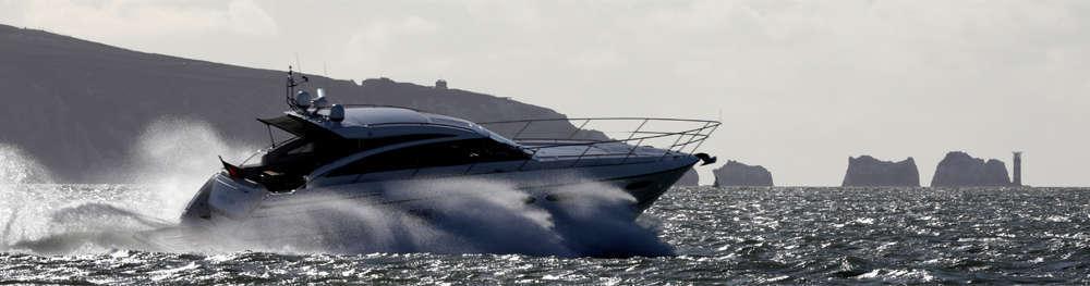 substantial-yet-versatile-all-weather-cruiser-princess-v51-ninkasi-2