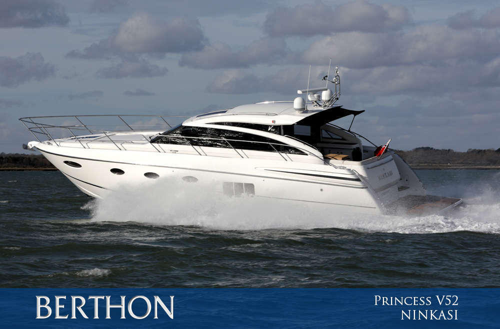 substantial-yet-versatile-all-weather-cruiser-princess-v51-ninkasi-3