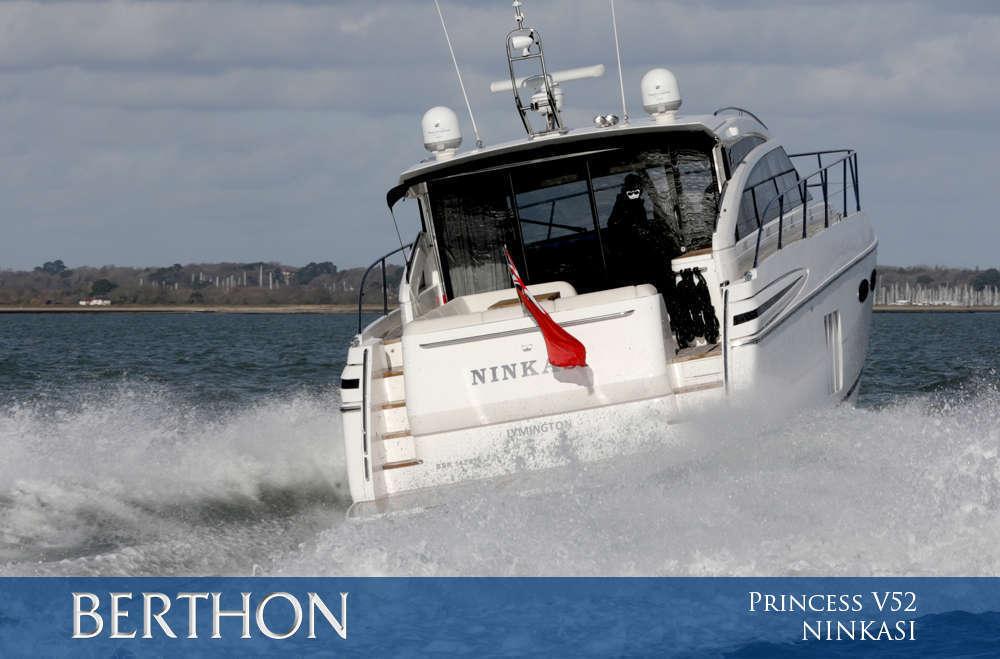 substantial-yet-versatile-all-weather-cruiser-princess-v51-ninkasi-4