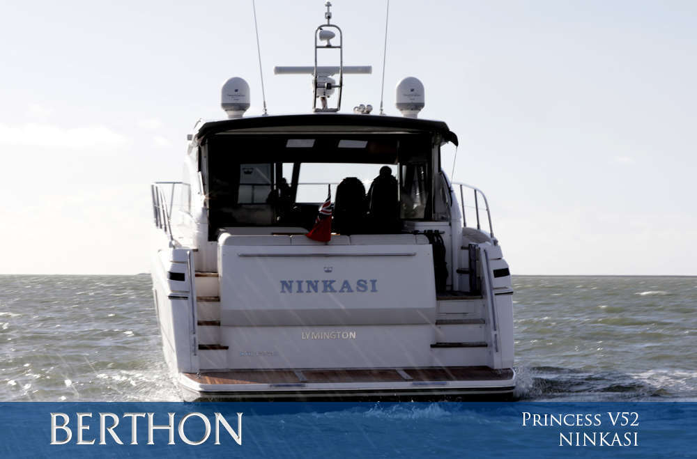 substantial-yet-versatile-all-weather-cruiser-princess-v51-ninkasi-5