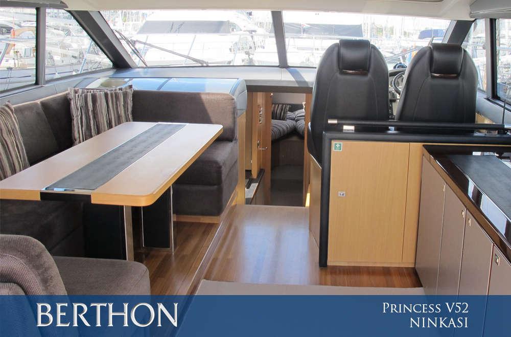 substantial-yet-versatile-all-weather-cruiser-princess-v51-ninkasi-8