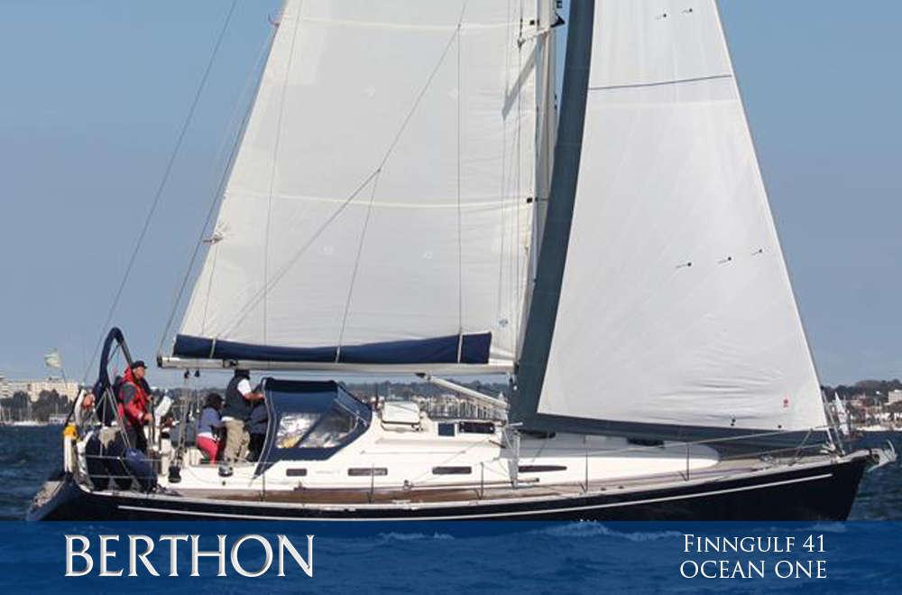 the-scandinavian-brilliance-of-finngulf-41-ocean-one-1-main