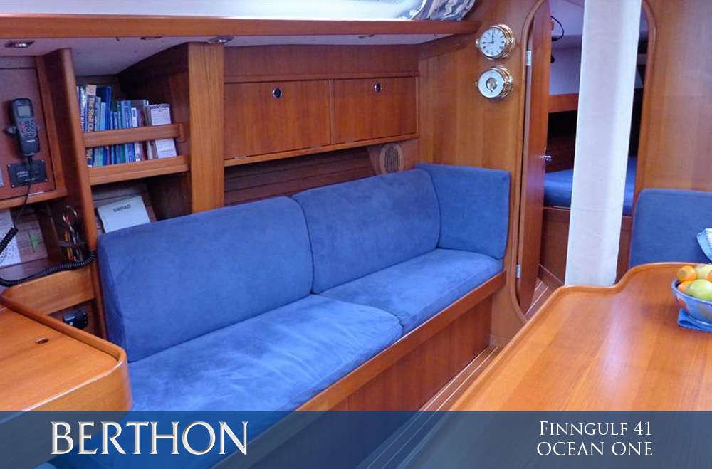 the-scandinavian-brilliance-of-finngulf-41-ocean-one-3