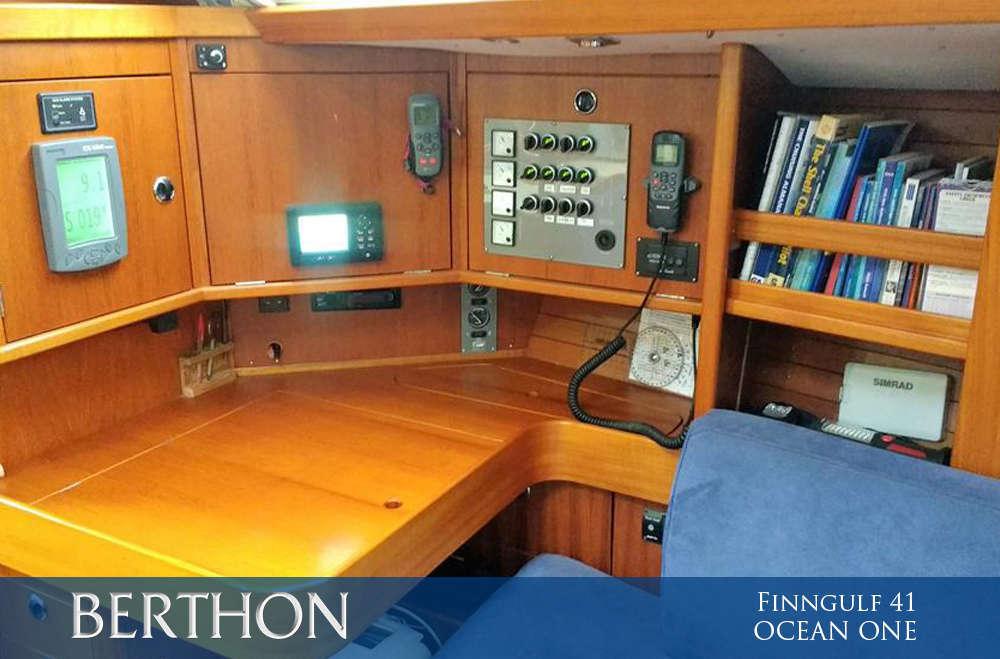 the-scandinavian-brilliance-of-finngulf-41-ocean-one-4