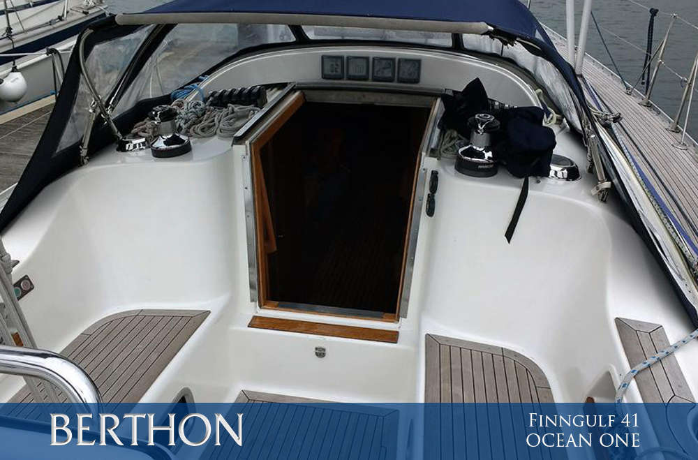 the-scandinavian-brilliance-of-finngulf-41-ocean-one-7