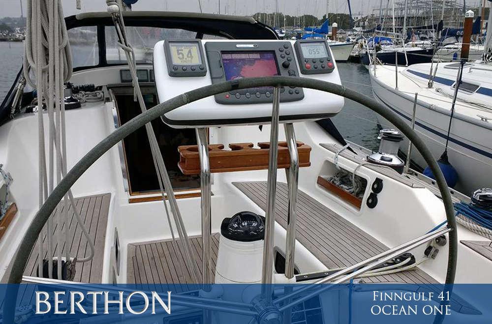 the-scandinavian-brilliance-of-finngulf-41-ocean-one-8