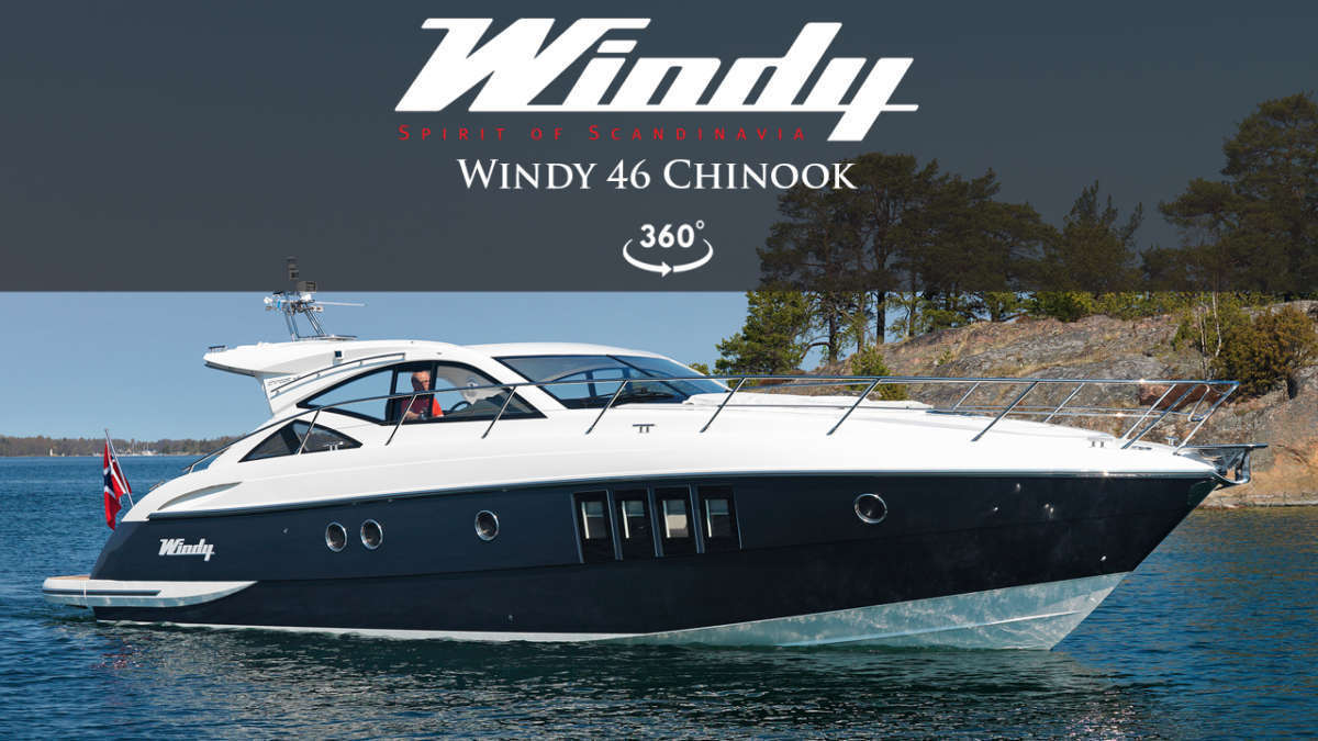windy-46-chinook-thumbnail
