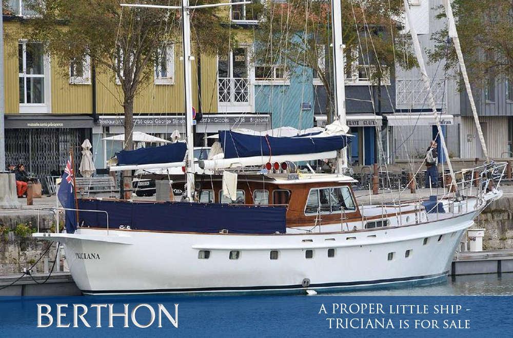 a-proper-little-ship-porsius-ketch-motorsailer-1-main