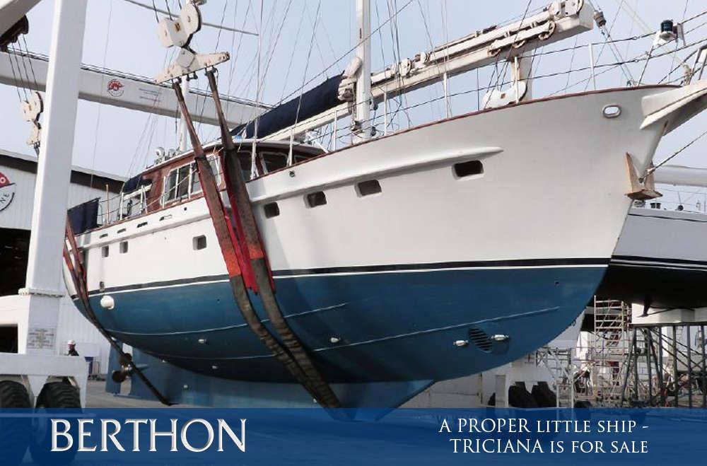a-proper-little-ship-porsius-ketch-motorsailer-10