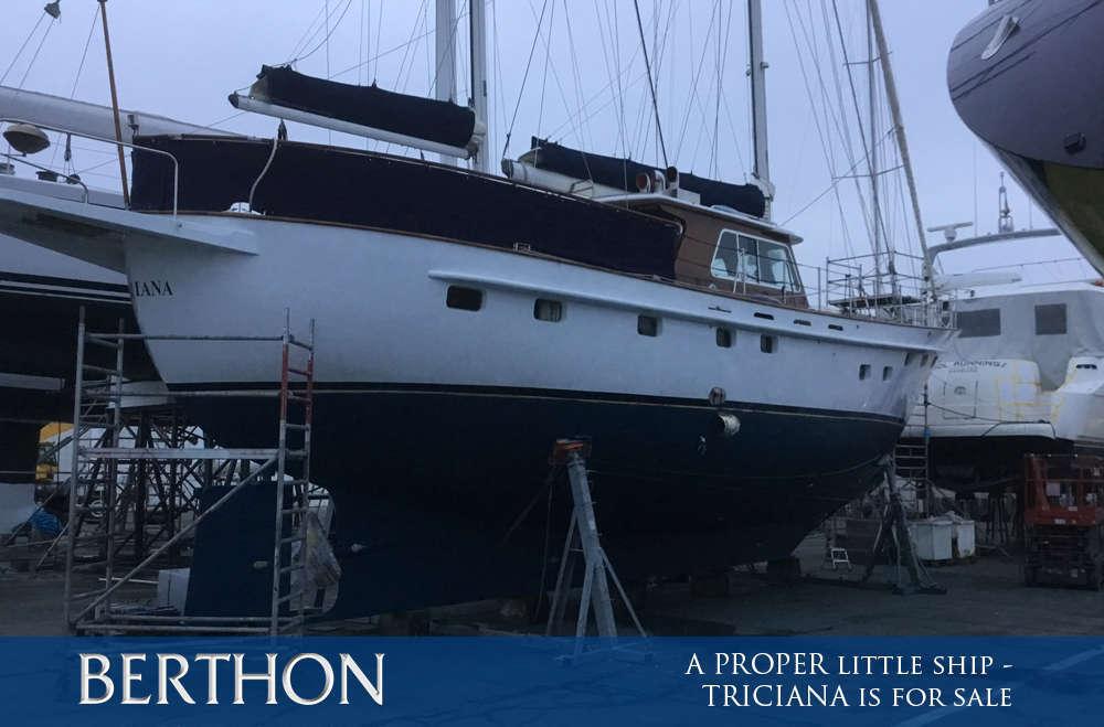 a-proper-little-ship-porsius-ketch-motorsailer-4