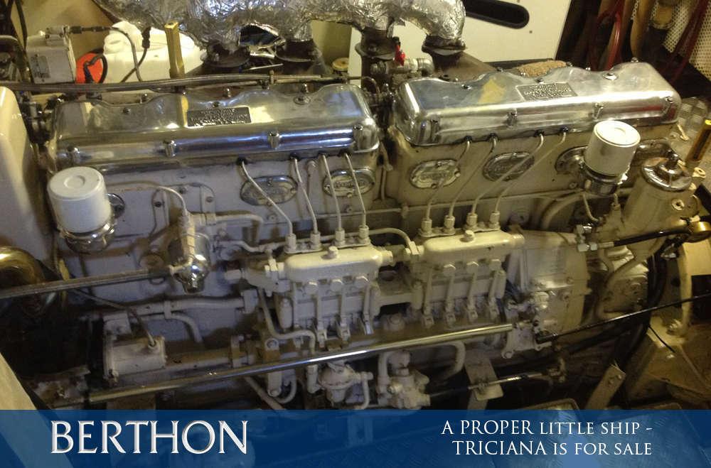 a-proper-little-ship-porsius-ketch-motorsailer-6
