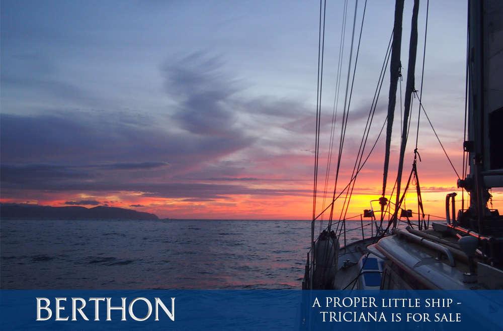 a-proper-little-ship-porsius-ketch-motorsailer-8