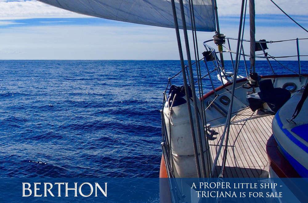 a-proper-little-ship-porsius-ketch-motorsailer-9