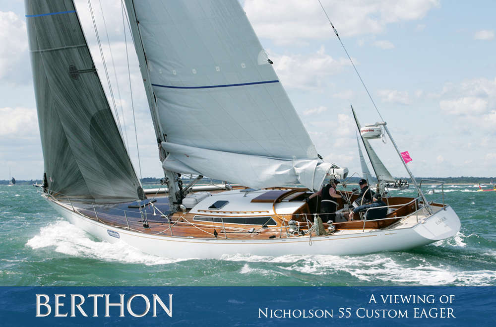 a-viewing-of-nicholson-55-custom-eager-1-main