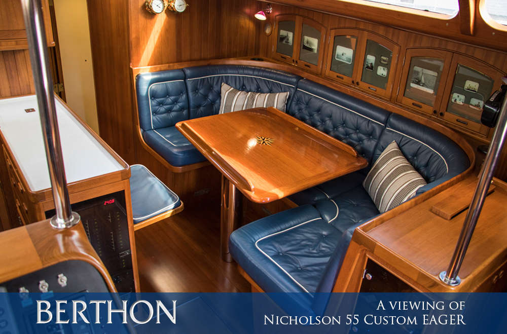 a-viewing-of-nicholson-55-custom-eager-2