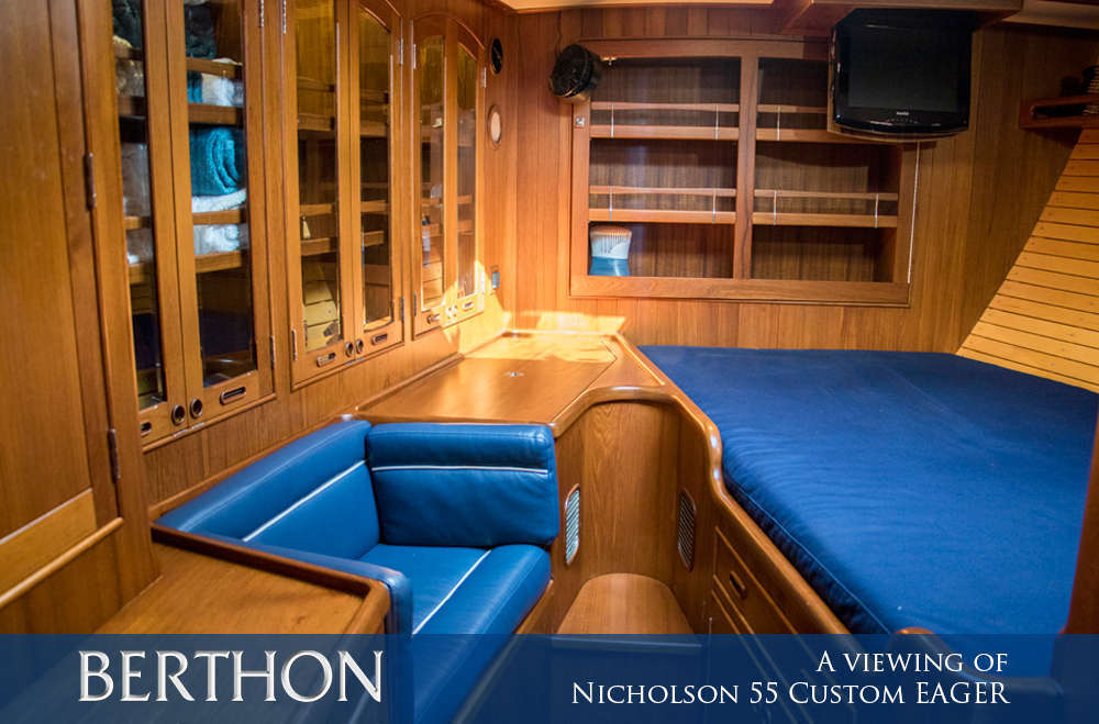 a-viewing-of-nicholson-55-custom-eager-4