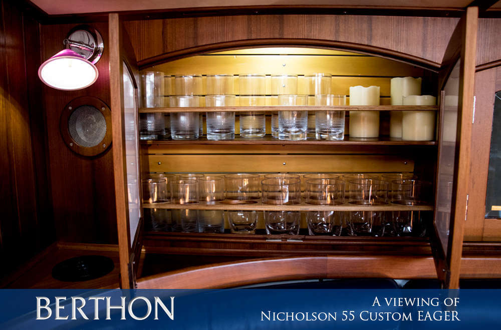 a-viewing-of-nicholson-55-custom-eager-5