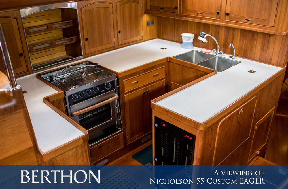 a-viewing-of-nicholson-55-custom-eager-6