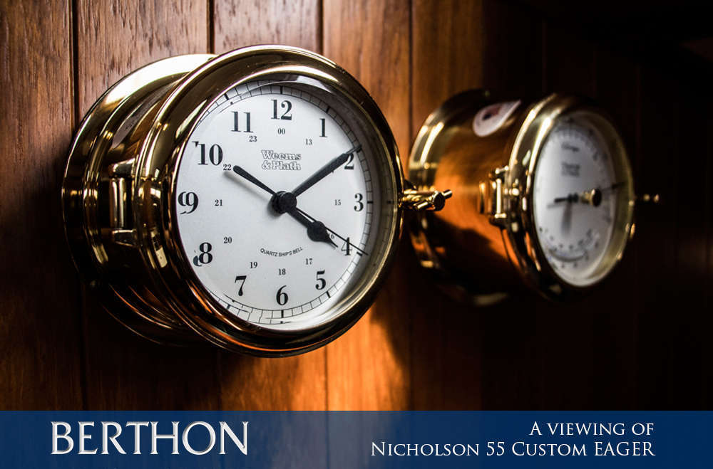 a-viewing-of-nicholson-55-custom-eager-7