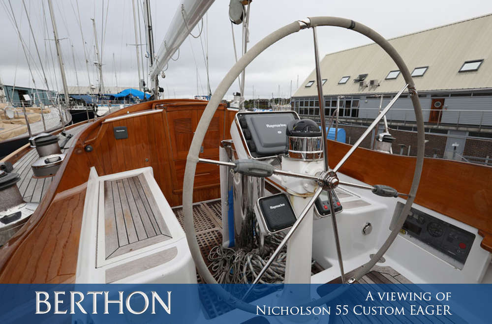 a-viewing-of-nicholson-55-custom-eager-8