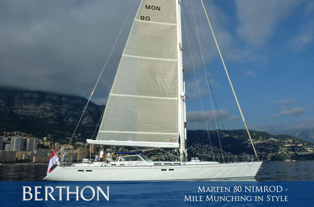 marten-80-nimrod-mile-munching-1-main