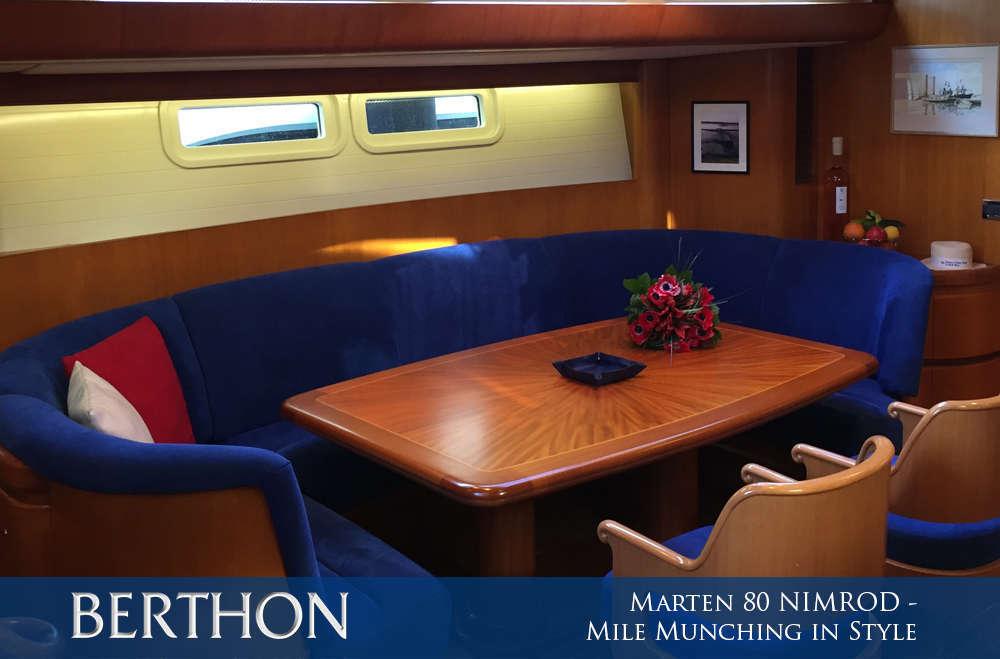 marten-80-nimrod-mile-munching-2