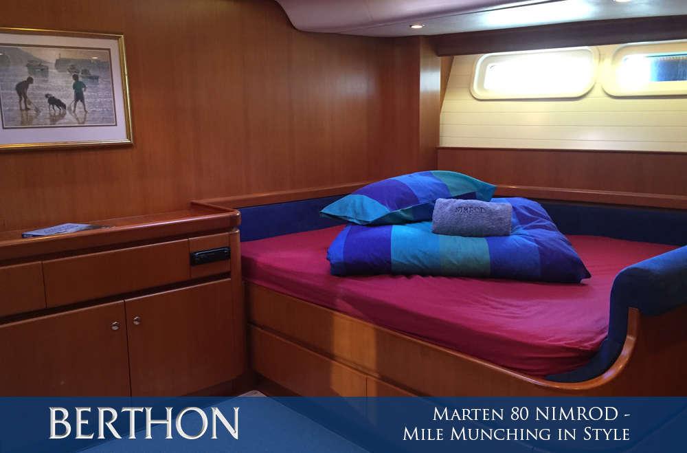 marten-80-nimrod-mile-munching-3