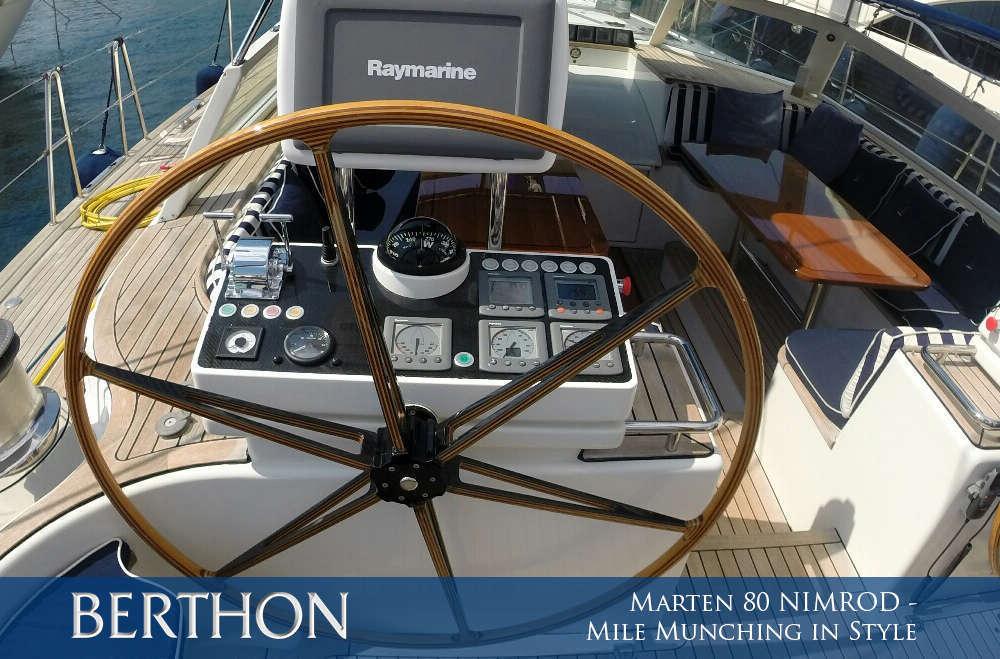 marten-80-nimrod-mile-munching-4