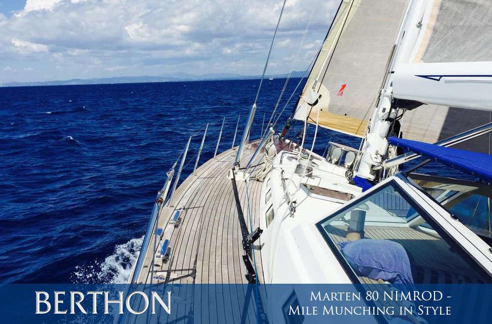 marten-80-nimrod-mile-munching-5