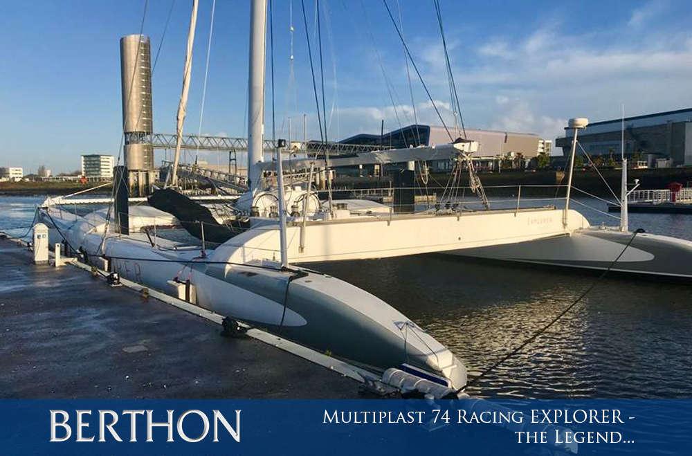 multiplast-74-racing-explorer-the-legend-1-main